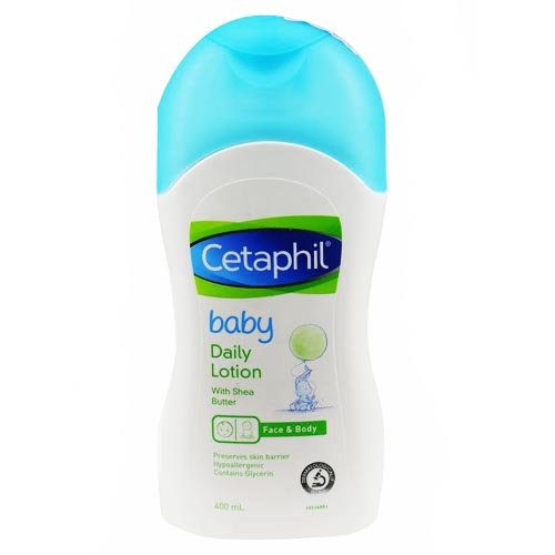 Gently Hydrates And Nourishes Baby S Skin Gentle Formula